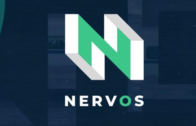 Nervos (CKB) Network là gì? Đánh giá tiền điện tử Nervos network chi tiết  nhất - Tiendientu.asia